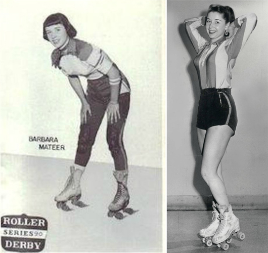 barbara-mateer-bobbie-roller-derby-pin-up