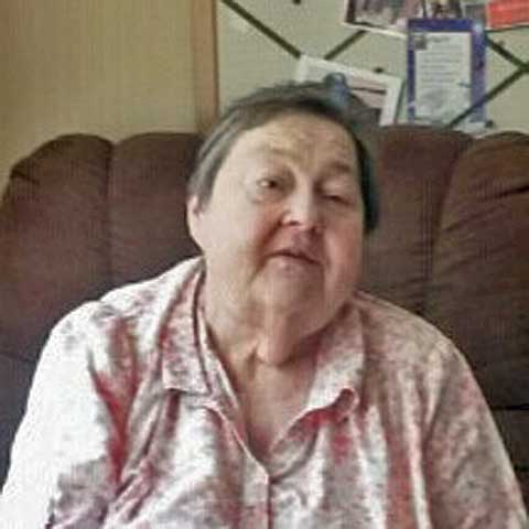 Springfield VT Area Obituaries: Mary Ann Wallace, 76