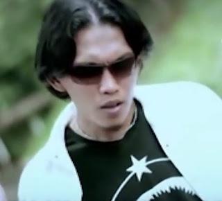 Download Kumpulan Lagu Thomas Arya Malaysia Full Album Mp3