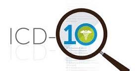 KODE ICD 10 / X LENGKAP FREE / GRATIS DOWNLOAD PDF DAN DOC ...