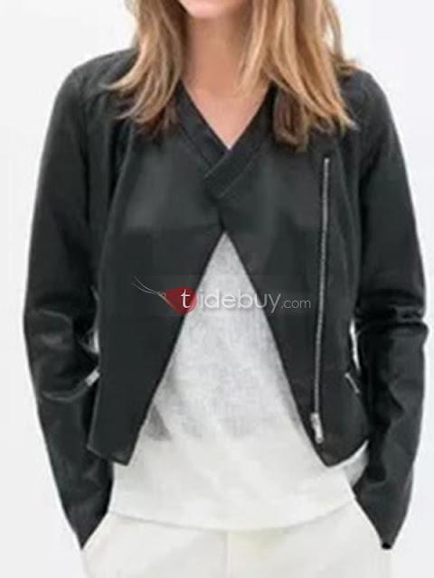 http://www.tidebuy.com/product/Cool-Sloping-Zipper-Short-Pu-Jacket-11480877.html
