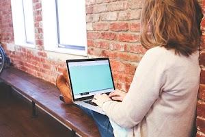 3 Prinsip Dasar Ngeblog yang Membuat Betah Menulis