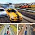 Legacy regresa con un viaje de carreras por la carretera de arcade, más dinámico y mas real - descarga gratis
