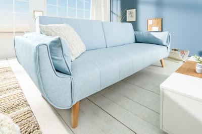 www.reaction, moderný nábytok, nábytok do obývačky