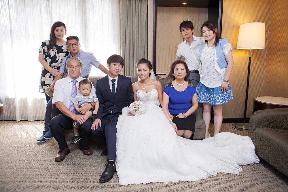 台南婚禮情定大飯店錄影拍照婚禮錄影攝影推薦價格價錢台南