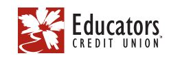 Educators Credit Union Customer Service Phone Number