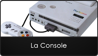 http://www.playstationgeneration.it/2010/08/la-playstation.html