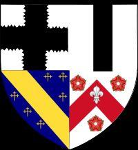羅斯林的聖卡萊爾