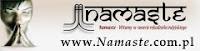 namaste.com.pl/