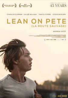 Lean on Pete Legendado Online