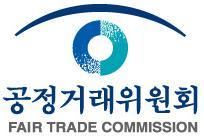 Fair Trade Commission Lawyers Korea