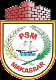 Gambar Logo PSM Makassar