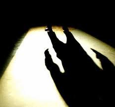 Resultado de imagem para sombra que curava