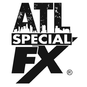 Atlanta Special FX®, the Leader of CO2 Special Effects Equipment manufacturing