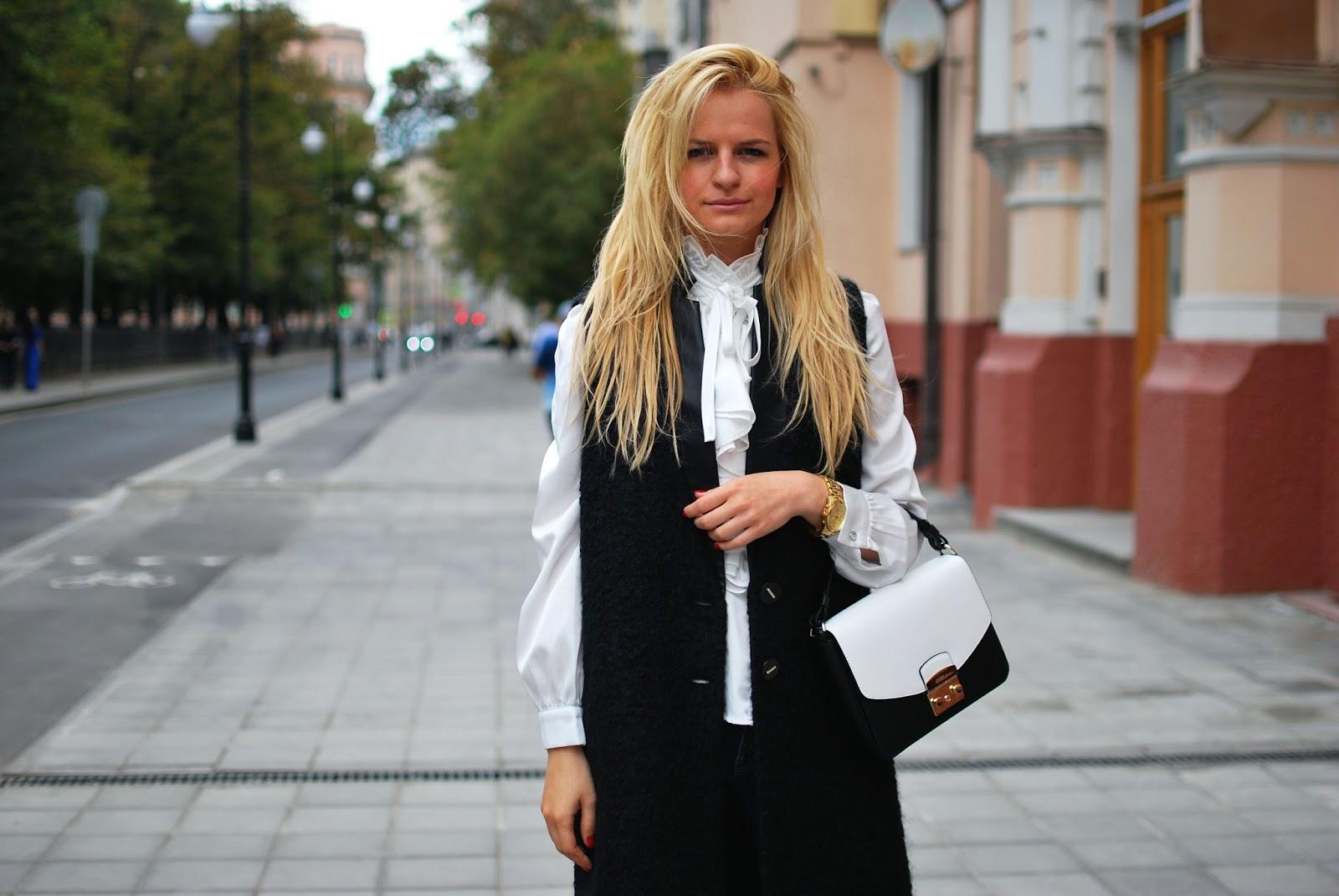 модные фото 2015, уличная мода, уличная мода осень, московская мода, девушки в стиле