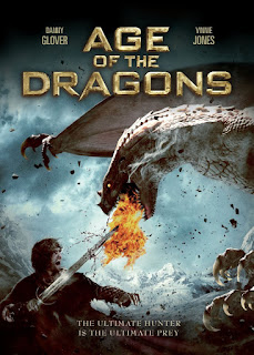 Sinopsis dan Jalan Cerita Film Age of the Dragons (2011)