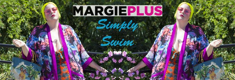 http://www.margieplus.com/2017/06/margie-plus-simply-swim.html