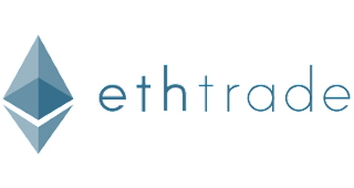 Best-Place-To-Investment-Your--Money-Online-Ethtrade