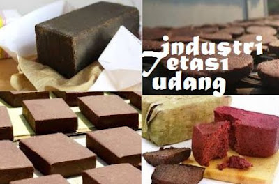 produsen supplier trasi di Jatim, Jateng, Jabar, Jakarta, Sumatera