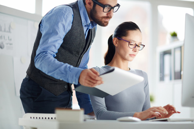 Tugas dan Tanggung Jawab Asisten Manajer Keuangan