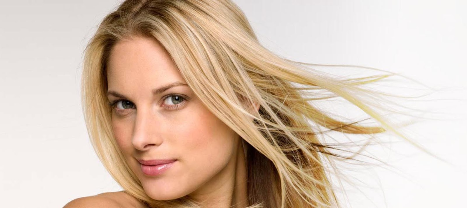 8 Classic Amp Flattering Blonde Hair Color Shades Hairstylo