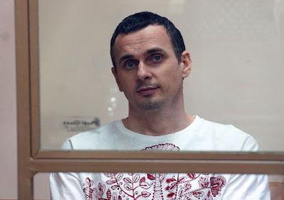 Oleg-Sentsov