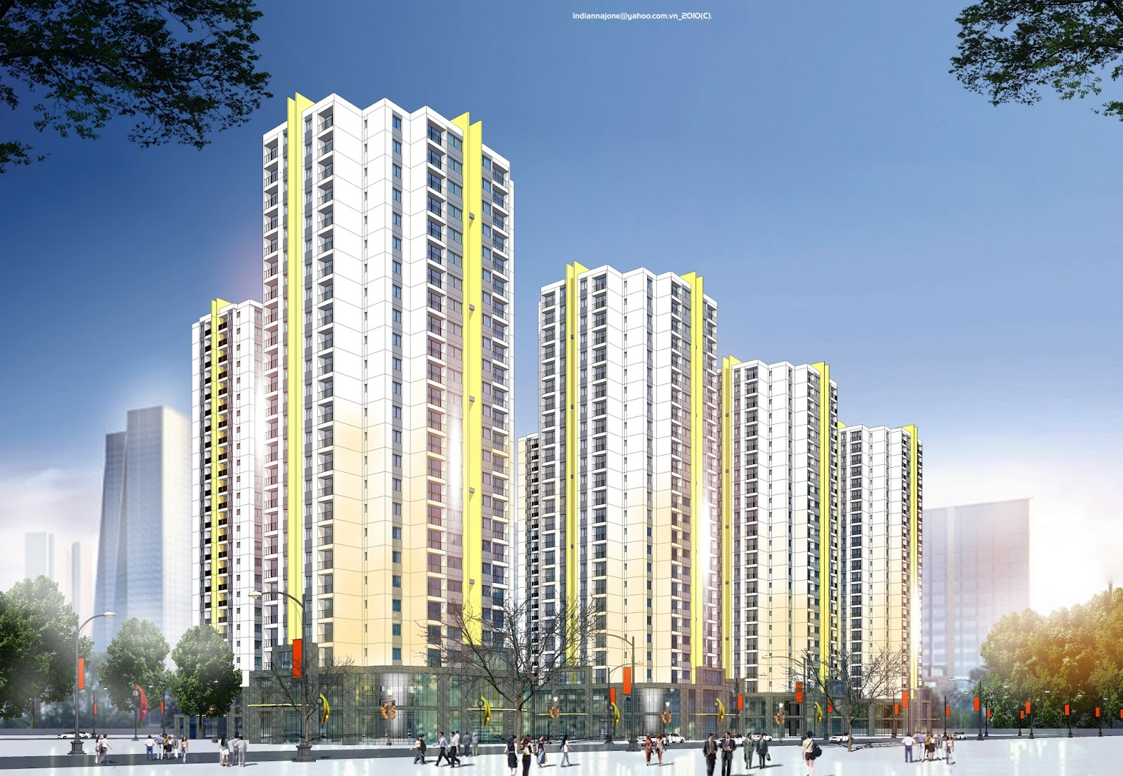 phoi-canh-chung-cu-mipec-city-view-kien-hung