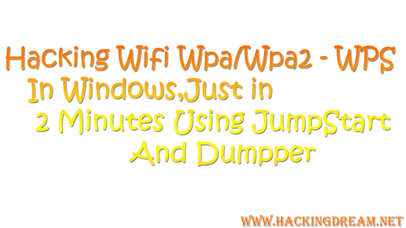 download dumpper and jumpstart full version
