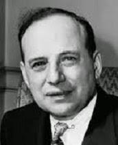 Бэнджамин Грэм