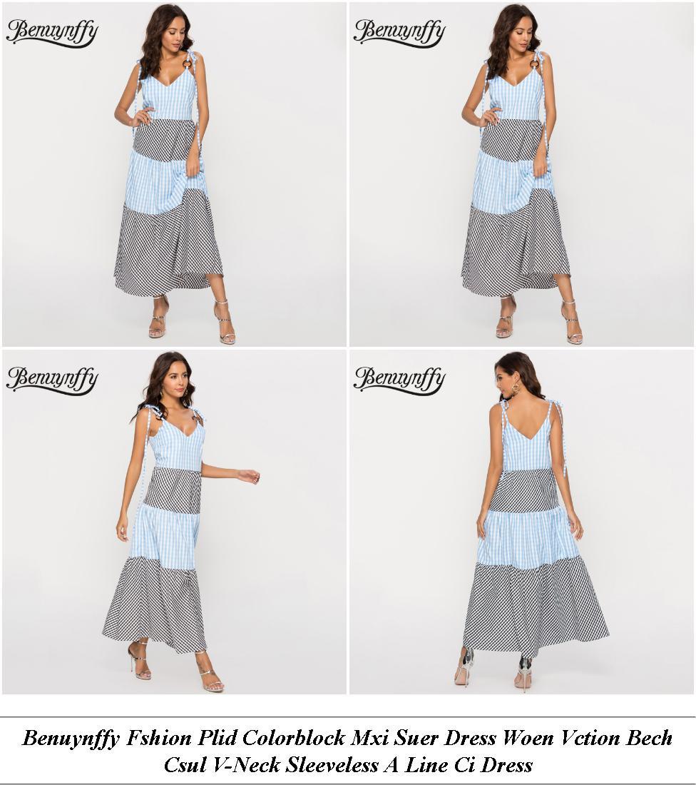 Pencil Dress Pattern Download - Winter Jackets Sale Toronto - Cheap Prom Dresses Duai