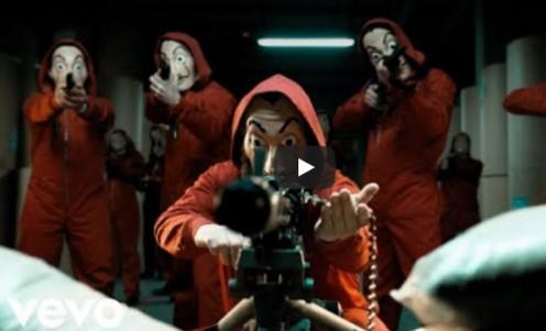 hacker full movie youtube