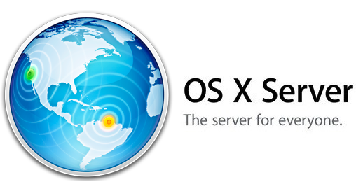 Download OS X Server 4 Developer Preview 3 (14S235H) .DMG File via Direct Links