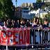 Ναύπλιο: Κορυφώνονται οι εκδηλώσεις διαμαρτυρίας για τους μαθητές την Τρίτη με μεγαλειώδη συγκέντρωση της ΕΛΜΕ-Τρέχει να μαζέψει τα αμάζευτα η Περιφέρεια