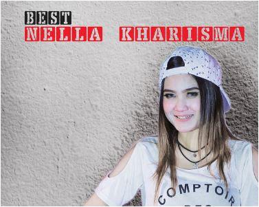Download Lagu Best Of Nella Kharisma Mp3 Terlengkap 2017