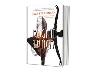 balet bronisława nizińska