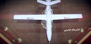 Drone Sammad-3