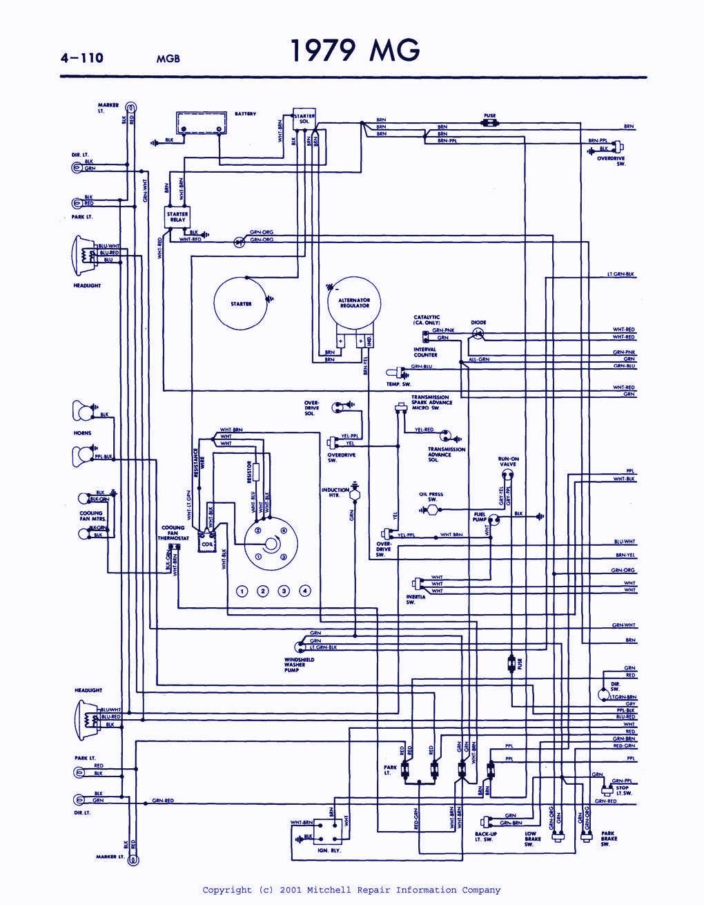 Mercedes Clk 430 Wiring Diagram Somurichcom