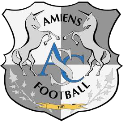 2020 2021 Recent Complete List of Amiens Roster 2018-2019 Players Name Jersey Shirt Numbers Squad - Position