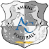 Amiens SC 2018/2019 - Calendário e Resultados