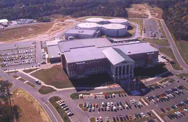 100+ Clayton County Jail – yasminroohi