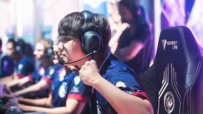 [LMHT] MSI 2019: Lật đổ đương kim vô địch thế giới iG - Team Liquid tạo nên đại địa chấn!
