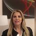 Vídeo | Cida reafirma que deixou o Paraná com excelente situação financeira e acredita na conclusão da construção Hospital da Criança