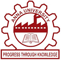 Anna University Temporary Teaching Post Recruitment 2019
