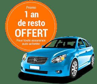 http://clk.tradedoubler.com/click?p=189101&a=2789909&g=20028876&url=https://auto.lelynx.fr/assurance-auto/comparateur-auto-vehicule.aspx