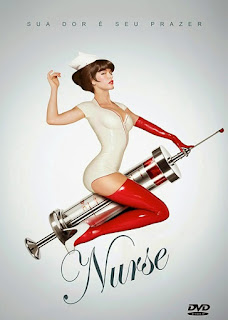 Assistir Nurse Dublado Online HD
