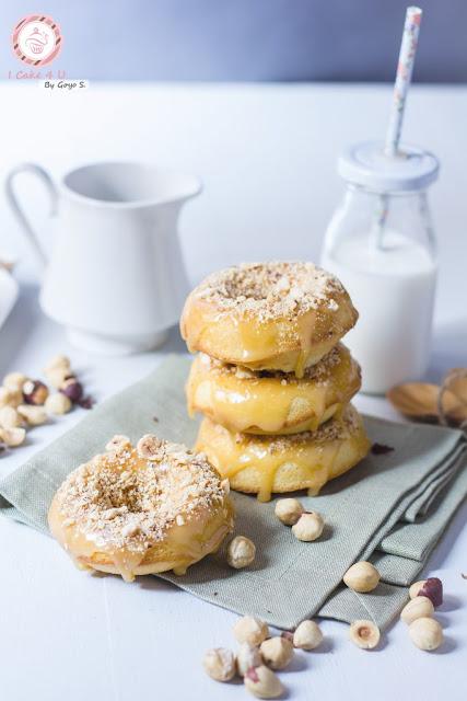 donuts-de-toffee-y-avellanas, toffee-donuts