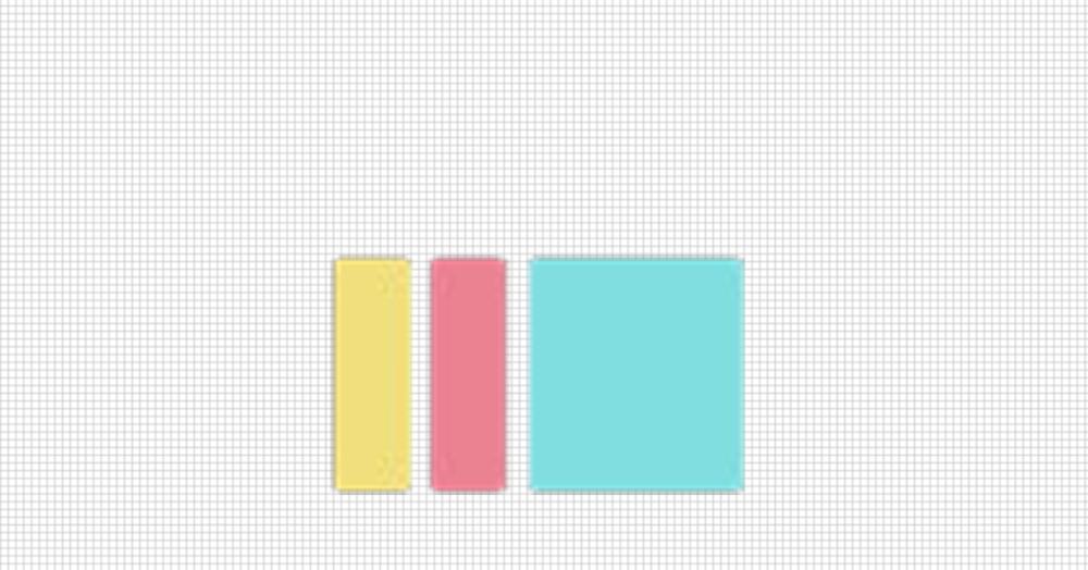 عالم الألوان وقوته الجبارة في التصميم