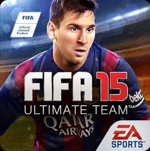 33 Rekomendasi Game Olahraga Terbaik untuk Android APK | Miftatnn