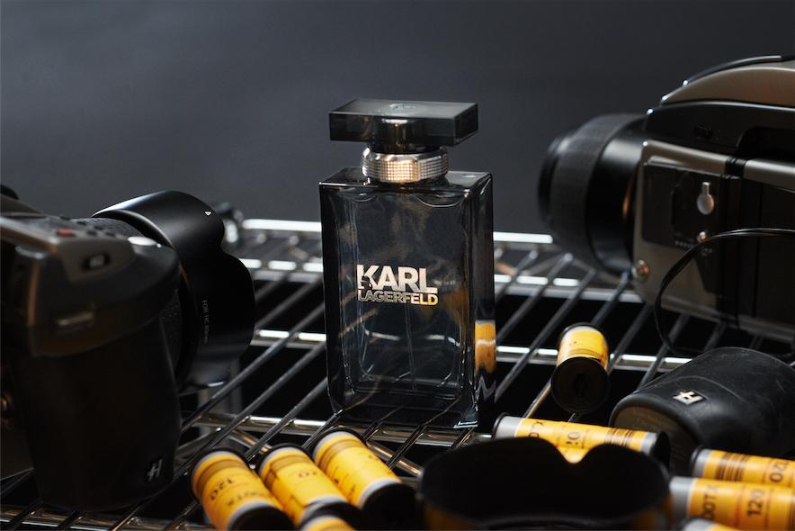 perfumes-para-hombres