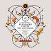 Η Ξάνθη γιορτάζει – Το τελικό πρόγραμμα της Ευρωπαϊκής Γιορτής της Μουσικής